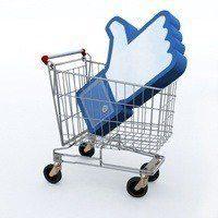 Køber Facebook likes