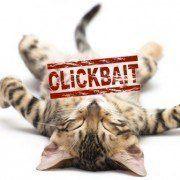 Clickbait er dødt – Nu handler det om kvalitet