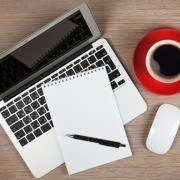 Content Marketing – 2.000 ord er vejen til tops på side 1