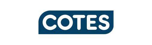 Cotes - Eksperter i fugtstyring og affugtning