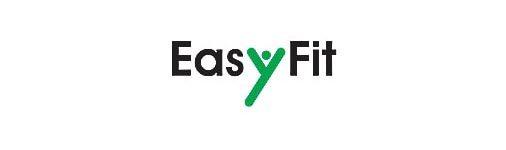 Fitnesskæden EasyFit - Fitness, Cirkeltræning m.m.