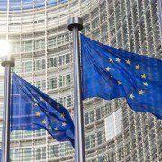 EU-afgørelse: Google er ikke en søgemaskine