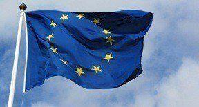 EU directiver