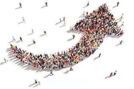 Få flere kunder med online synlighed