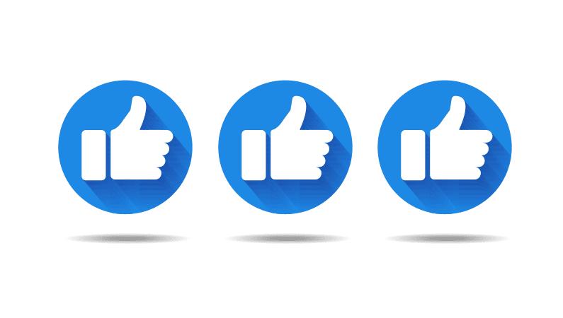 3 gode råd til lead ads
