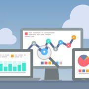 Brug Facebook Analytics
