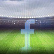 facebook er ny spiller på banen i realtime feed