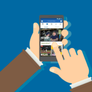 Facebook Watch er en ny streamingtjeneste