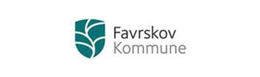 Farvskov Kommune