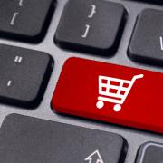 77 % forlader din køb – 5 CRO-tricks til at sænke det tal
