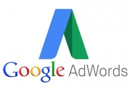 Google AdWords Upgraded Urls