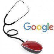 Google vil supplere (og erstatte) din læge