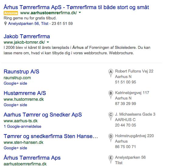 google-my-business-link