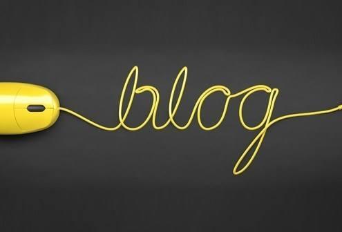"""Google til bloggere: Stop med at """"sælge"""" links"""
