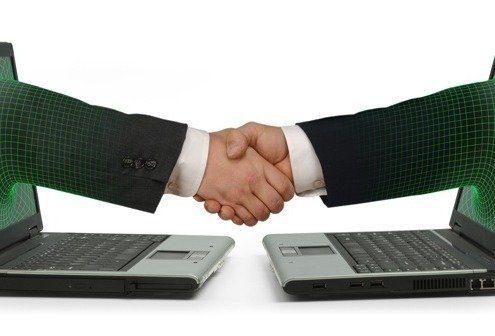 Aftale mellem Yahoo og Google om AdWords til Yahoo