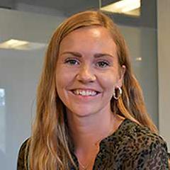 Julie Elkær