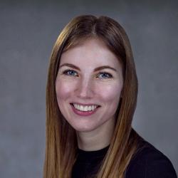 Maria Røser