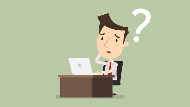 Har du styr på det med SSL-certifikat på din hjemmeside?