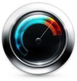 Kravene til hastighed og brugeroplevelse skærpet