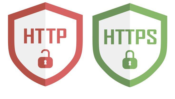 Har du styr på det der SSL-certifikat?