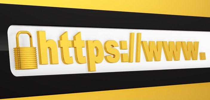 Meta Referrer Tag ved SSL-HTTPS-skifte