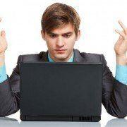 8 hyppige årsager til fald i søgemaskinernes resultatsider (og din reaktion)