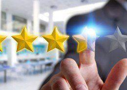 Ikke længere Google Plus-krav ved My Business-anmeldelse