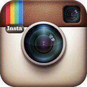 Instagram-annoncering – Take-aways for de første dage