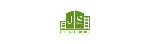 JS Ejendomme A/S - Udlejning af erhvervslejemål, boliger og depotrum