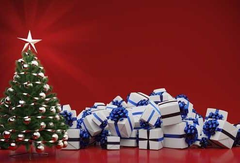 Julehandlen starter Black Friday – Er du klar, webshop?