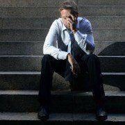 Kan en negativ artikel slå din virksomhed ihjel?