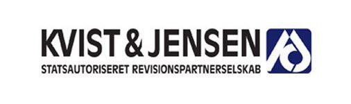 Kvist & Jensen | Statsautoriserede revisorer