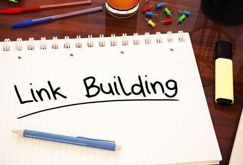 12 tricks til linkbuilding uden indhold