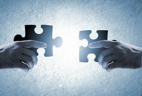 5 faresignaler i din linkbuilding