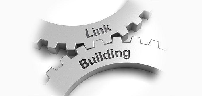 linkbuilding-handler-ikke-laengere-om-manipulation