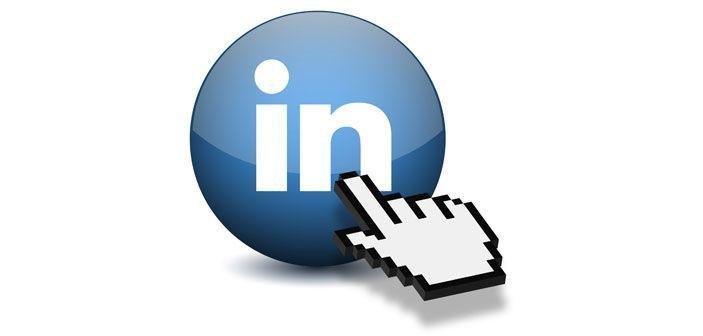 LinkedIn fortjener plads på dit PPC-budget