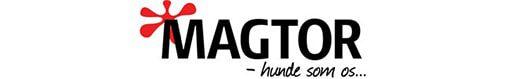 Magtor - Hundekiropraktor