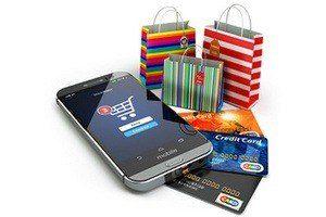 mobil-shop