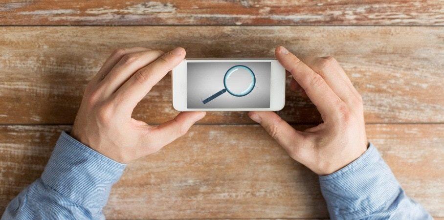 Er du klar til Mobile First Index?