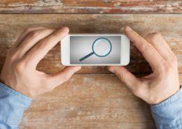 Mobile First Index-algoritmen - er du klar?