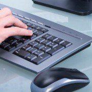 Nye kundeservice-redskaber på din Facebook side