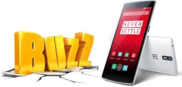 Hvordan OnePlus skaber hype med mangel