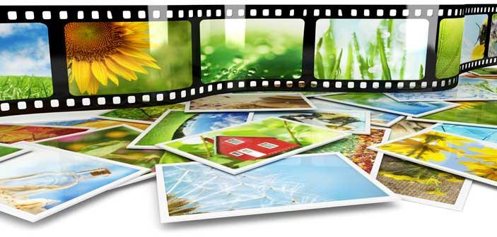 Online ophavsret – Køb dine billeder eller tag selv