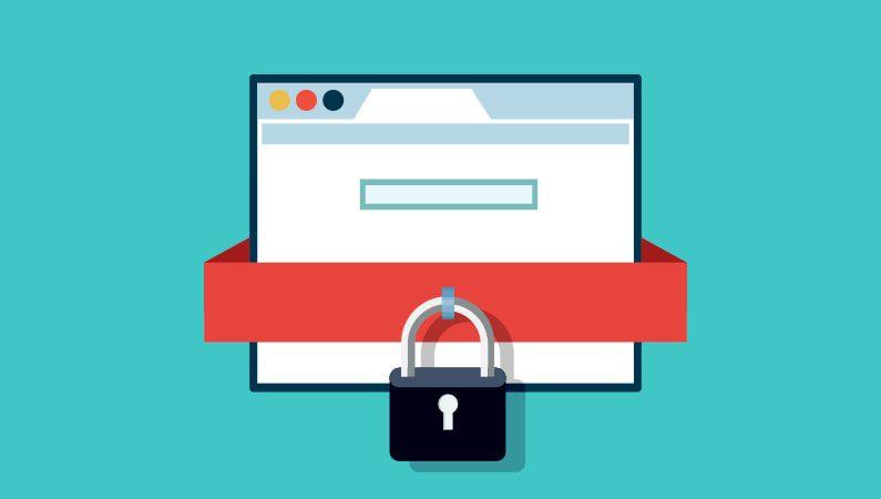 SSL bliver vigtigere og vigtigere for hjemmesideejere