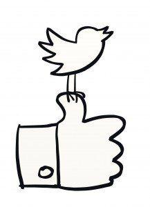 optimer-sociale-medier
