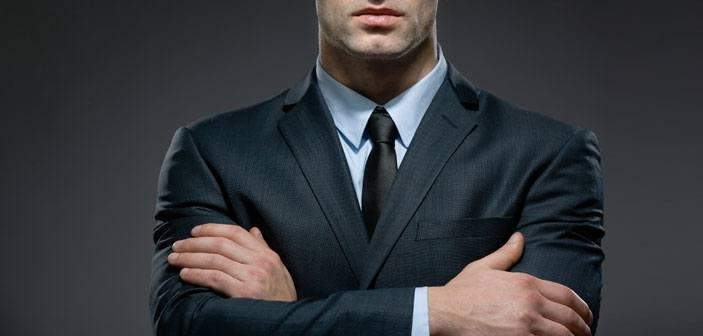 Sådan overbeviser du din chef om mere SEO
