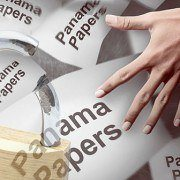 Stammer #PanamaPapers fra uopdateret WP-plugin?