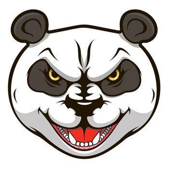 panda-update-juni-2015-350x350