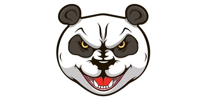 Panda-opdatering i juni 2015 – Er du klar?