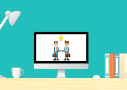 Kan pixel swapping være gavnligt for din virksomhed?